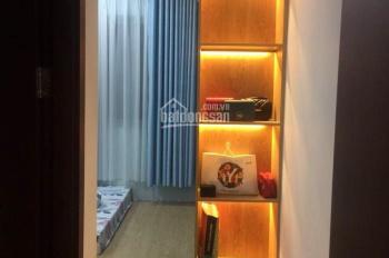 Cần bán căn hộ Celadon City quận Tân Phú, 2PN, 2WC, 2.5 tỷ, ở ngay, vay 80%. 0909.44.00.66
