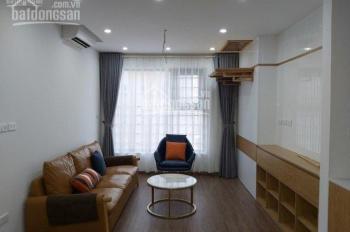 Bán căn hộ 2PN đẹp nhất dự án Việt Đức Complex - LH CĐT: 0943223673 để tham quan CH thực tế
