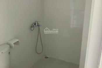Cho thuê căn hộ 2pn 70m2 Topaz City nhà trống - xem là ưng ngay - HĐ Thuê 1 năm - Cọc 2 tháng