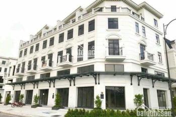 Cần bán gấp các căn shophouse Song Hành Lakeview City Quận 2, giá từ 18.5 tỷ. Liên hệ 0911738990