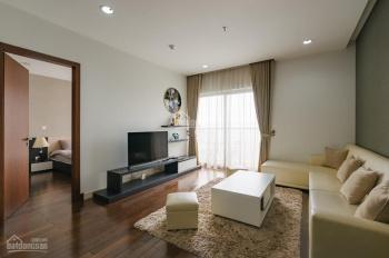 Cần bán căn hộ chung cư 2-3PN tại Golden Armor, B6 Giảng Võ, giá từ 3.8 tỷ. LH: Dũng 0936566959