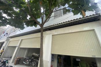 Miễn phí nữa tháng tiền thuê nhà, phòng ở Bình Tân giá 2.5 triệu/tháng