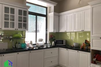 Cần cho thuê nhà Lakeview City, giá chỉ 30tr/th, DT: 100m2, 3 lầu - liên hệ: 0938 512 388 (Thịnh)