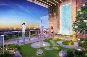 Kẹt tiền bán nhanh CH Duplex 84,57m2 The Pegasuite 2 Q8, chỉ 2.8 tỷ giá tốt đầu tư, bao rẻ hơn CĐT