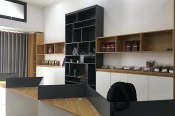 Văn phòng officetel Sun Avenue Quận 2, full nội thất - có thể vừa làm việc, vừa ở. Giá ưu đãi
