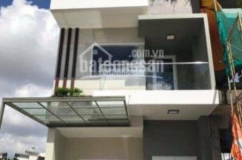 Cho thuê nhà biệt thự nội thất cao cấp khu Villa Park, giá 20tr/th, LH 0931601642