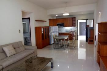 Cần cho thuê căn hộ Riverside PMH, Quận 7, TP. Hồ Chí Minh, giá thuê: 16,156tr/th, LH: 0903793169