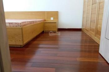 Cho thuê căn hộ Thăng Long Number One, diện tích: 143m2, 3 PN, đủ đồ, LH: 0988 663 908