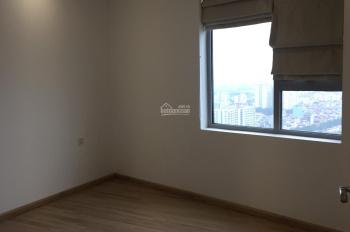 Cho thuê chung cư Imperial Plaza, chính chủ, 3PN đồ cơ bản, 0902 175 990