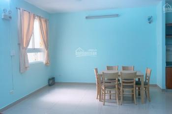 Bán căn hộ Sacomreal 584 2PN, DT 76m2 giá 2,1 tỷ. LH: 0931.422.637