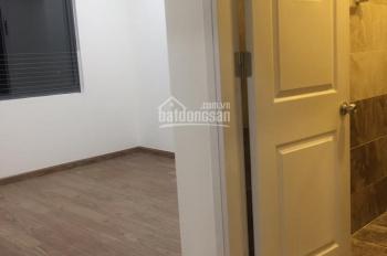 Gia đình tôi cho thuê căn hộ Nghĩa Đô, 60m2, 2PN, 1WC, 8tr/th, full đồ, LH: 0978258650