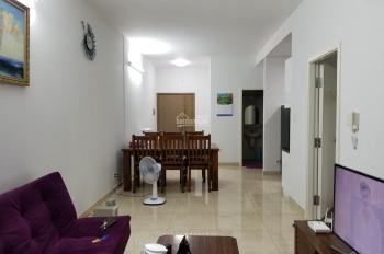 Bán căn hộ cao cấp Luxcity, 2PN, lầu 12, view đẹp, giá: 2.55 tỷ, tell: 0974371258