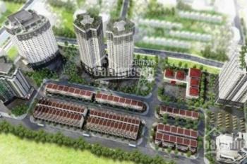 BQL khu nhà ở BTL thủ đô mở bán chung cư CT1 Yên Nghĩa giá hấp dẫn. LH 0979772332