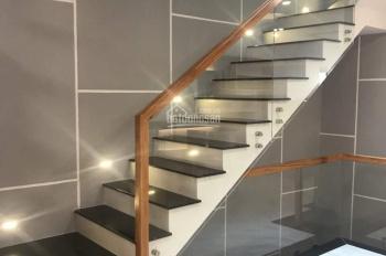 Cho thuê shophouse nguyên căn 370m2 sử dụng giá tốt 35 triệu/tháng tại Lakeview City. LH 0917810068