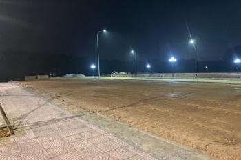 Cần bán đất thành phố Thái Nguyên - đợt 1 đầu tư sinh lợi nhuận - 0936436588