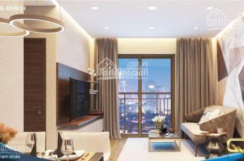 Chính chủ bán căn hộ Q7 Sài Gòn Riverside, 66m2 - 2PN - 2WC. Giá 2,2 tỷ, bao thuế phí