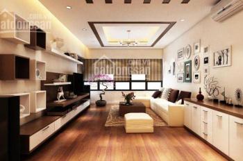 BQL toà nhà cho thuê căn hộ Vinhomes D'Capitale, 1 - 4pn, giá từ 10tr/th, 0838833553