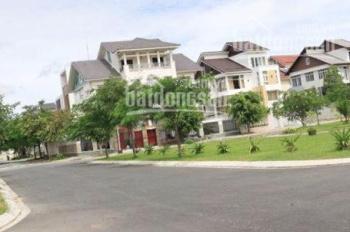 Bán đợt cuối cùng giá rẻ nhất thị trường KDC Phong Phú 4(Việt Phú Garden). Ngay MT Trịnh Quang Nghị