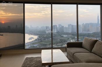 Bán căn hộ 3 phòng ngủ sông Tháp Hawaii giá 9,5 tỷ đồng, LH 0937 411 096 (Mr Thịnh)