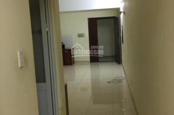 Chính chủ bán căn hộ Khang Gia Tân Hương, Tân Phú, 53m2, 1PN, 1WC, giá 1 tỷ 050, LH 0917387337 Nam
