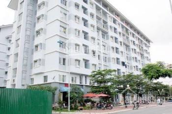 2,2 tỷ - Chung cư Miếu Nổi - Đường Vũ Huy Tấn Phường 3, quận Bình Thạnh