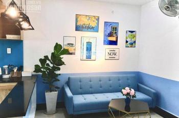 Bán căn hộ 2pn tại Phoenix, view biển, full nội thất mới, giá 1,78 tỷ