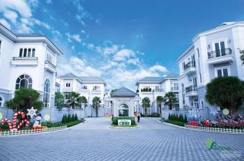 Độc quyền chuyển nhượng, phân phối dự án Phố Đông Village - Sol Villas, LH: 0902 746 319