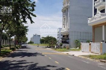 Kẹt tiền bán gấp 80m2 MT đường 20, Hiệp Bình Chánh, Thủ Đức, gần Giga mall. Chỉ 1,5 tỷ sổ riêng