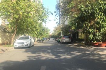 Bán đất góc 2 mặt tiền đường 51 khu Phú Nhuận 10 mẫu phường Bình Trưng Đông, Quận 2