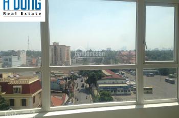 Cho thuê officetel giá rẻ nhất Sky Center Phổ Quang, 49m2, chỉ 13 triệu/tháng, LH 0932 129 006