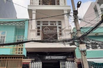 Nhà đẹp giảm 100 triệu 4 x 16m, 1 trệt, 2 lầu, ST Nguyễn Quý Yêm, Bình Tân, 5 tỷ - 090.360.1451