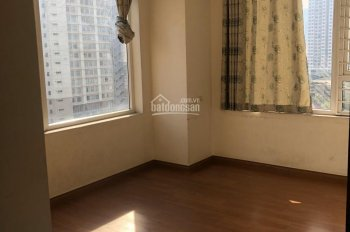 Bán gấp căn góc 3 phòng ngủ, 139m2 chung cư Hapulico giá 3,1 tỷ. LH: 0936686295