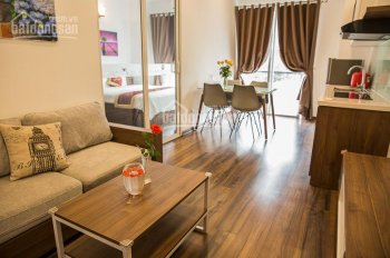 Rosavila - hệ thống khách sạn căn hộ dịch vụ CN Thái Nguyên