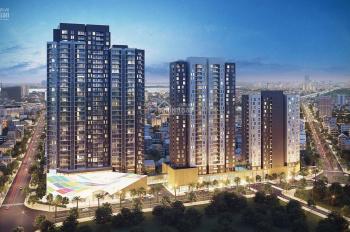 Bán shophouse dự án Kosmo Tây Hồ - diện tích từ 58m2 đến 120m2 - 02 tầng - 0967 653 218