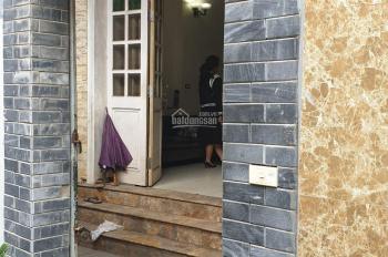 Chính chủ bán nhà 4 tầng, 70m2 Dương Văn Bé, 5.1tỷ, LH: 098.161.8182