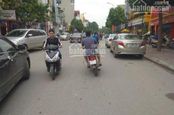 Bán đất Thuận Thành Bắc Ninh 80m2 đường ô tô tải tránh nhau cực đẹp LH 0368.919.919
