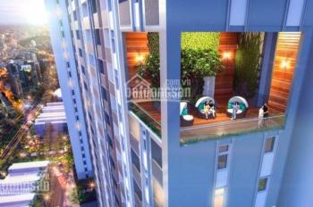 CĐT Hà Đô tìm đối tác thương mại dự án HaDo Centrosa Garden