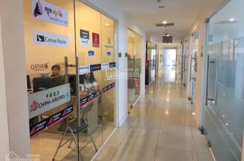 Chuyên bán shop thương mại La Astoria, Quận 2, 27m2 giá 1.1 tỷ phù hợp Kinh doanh. LH 0944589718