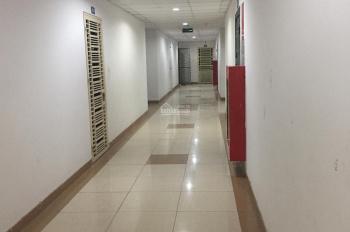 Cho thuê chung cư Sky Light 125D Minh Khai, giá 8.5tr/th, 100m2, 0382276666