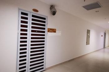Bán căn hộ trung tâm quận Thanh Xuân - đủ đồ