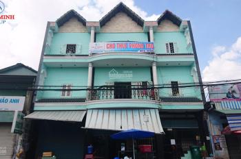 Phòng giá rẻ, gần khu chế xuất Linh Trung, Thủ Đứca