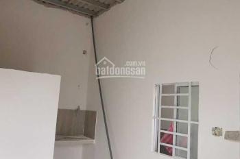 Căn nhà 60 phòng trọ cho thuê mặt tiền đường Bình Giã, Tân Bình