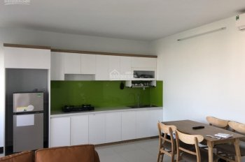 Cần bán căn hộ 52m2 Dic - Phoenix, tầng cao, view hồ & view biển, TP. Vũng Tàu. LH 0983.07.69.79