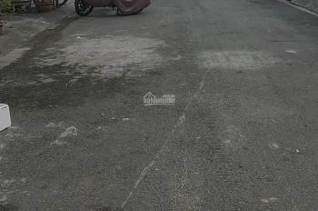 Bán nhà hẻm đẹp 10m đường Hòa Bình, Quận Tân Phú, DT, 4m x 22.2m