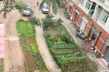 Bán nhà Làng Việt Kiều Châu Âu view hồ view vườn hoa kinh doanh DT 86m2, giá 12.5tỷ. LH 0914424268