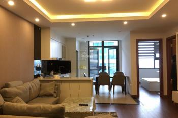 Cho thuê gấp CHCC Mipec Towers - 229 Tây Sơn 86m2, 2PN, đủ đồ, giá thuê: 13tr/tháng. LH: 0981630001