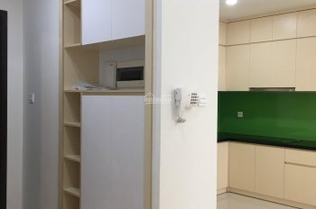 Cho thuê căn 2PN 73m2, đã có rèm, bếp, máy lạnh, cho thuê nhanh trong tuần. 0973003876