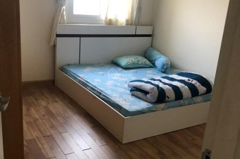 Cho thuê căn hộ chung cư Charm Plaza, đầy đủ nội thất, KP Thống Nhất, Dĩ An, Bình Dương
