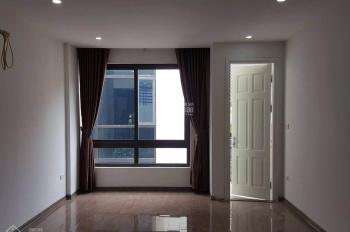 Kinh doanh cực đỉnh phố Trần Duy Hưng 781m2, lô góc chỉ 162 tỷ