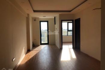 Chính chủ bán căn hộ 69m2 tòa CT2B giá 1.520 tỷ Gelexia Riverside 885 Tam Trinh, LH 0981 649 699